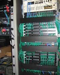 network_panel sj communication, llc home page